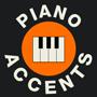 Piano Accents