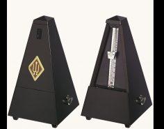 Wittner Metronome
