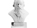 Classical Composers Bust