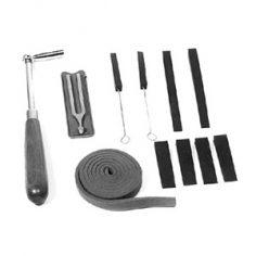 Basic Tuning Kit