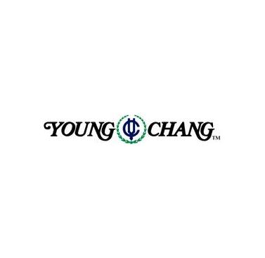 young-chang